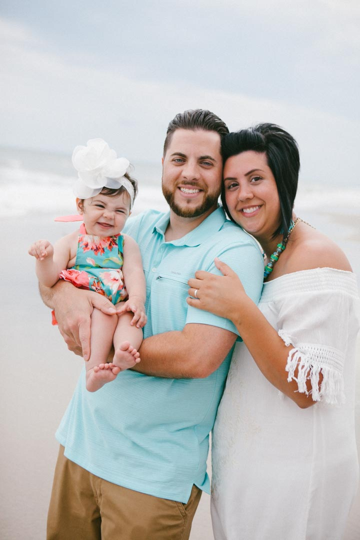 Best mini-session family portraits photographer North Carolina Maryland