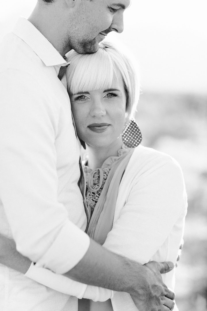 Best Topsail Beach couple portraits photographer North Carolina