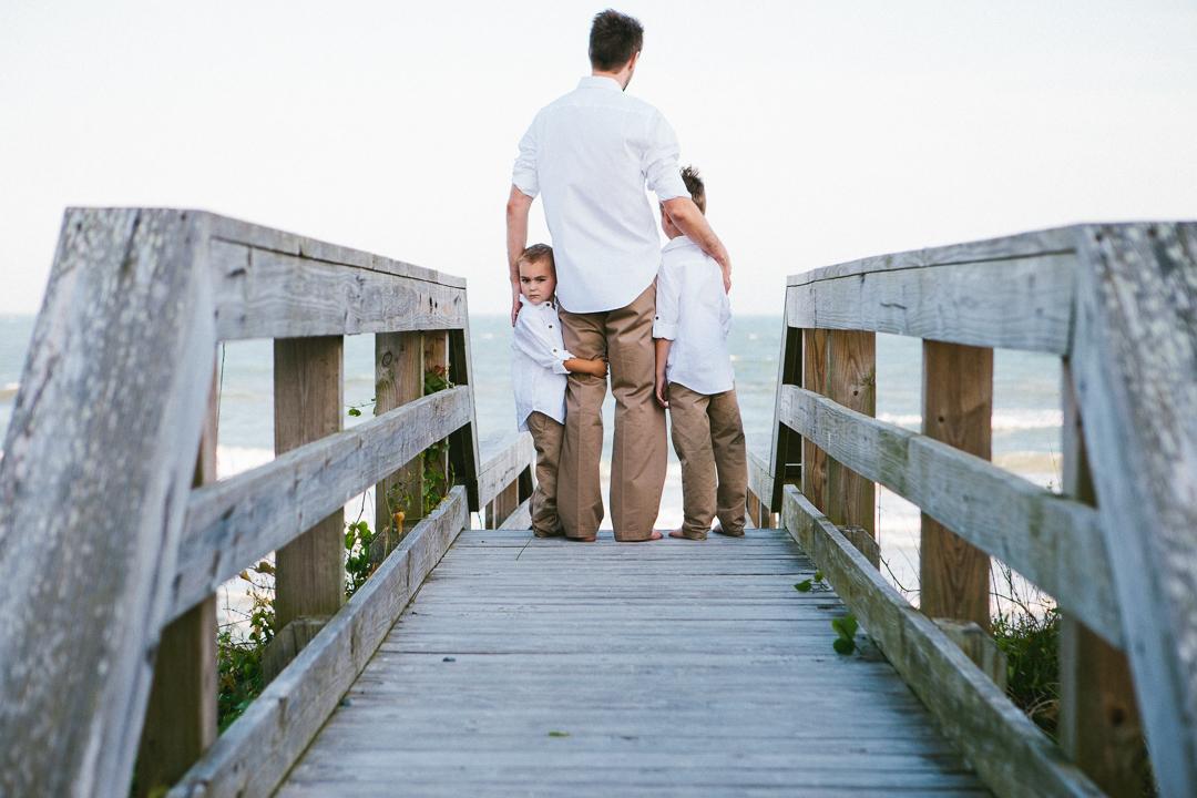 Best photographers in Topsail Beach NC