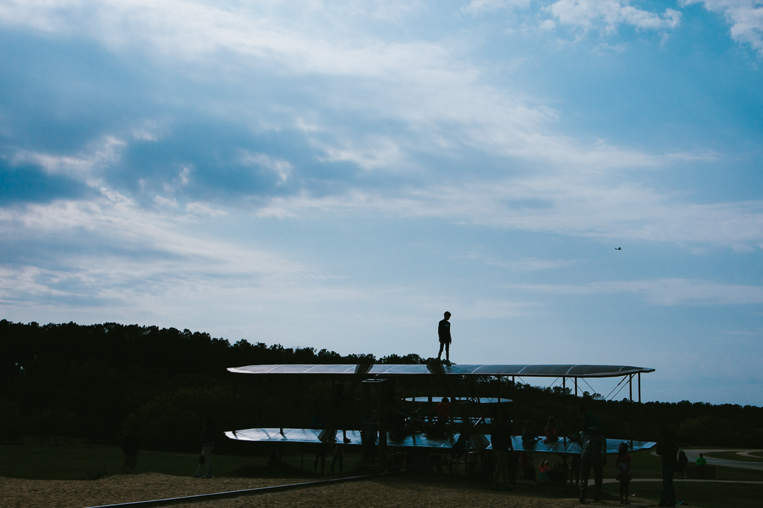 Best documentary travel photographer