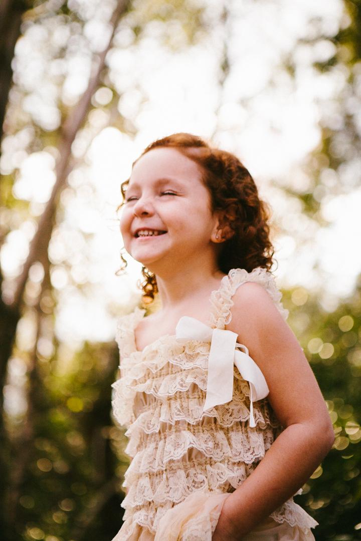 Best Topsail beach childhood portrait photographer North Carolina