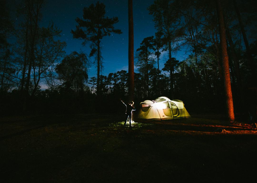 Best Topsail Beach lifestyle portrait photographer North Carolina