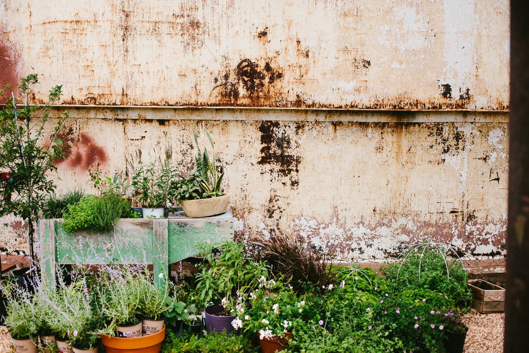 Best street photography international travel photographer