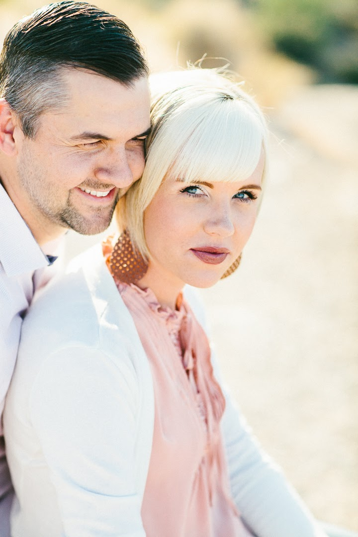 Best Topsail Beach couple portraits photographer North Carolina