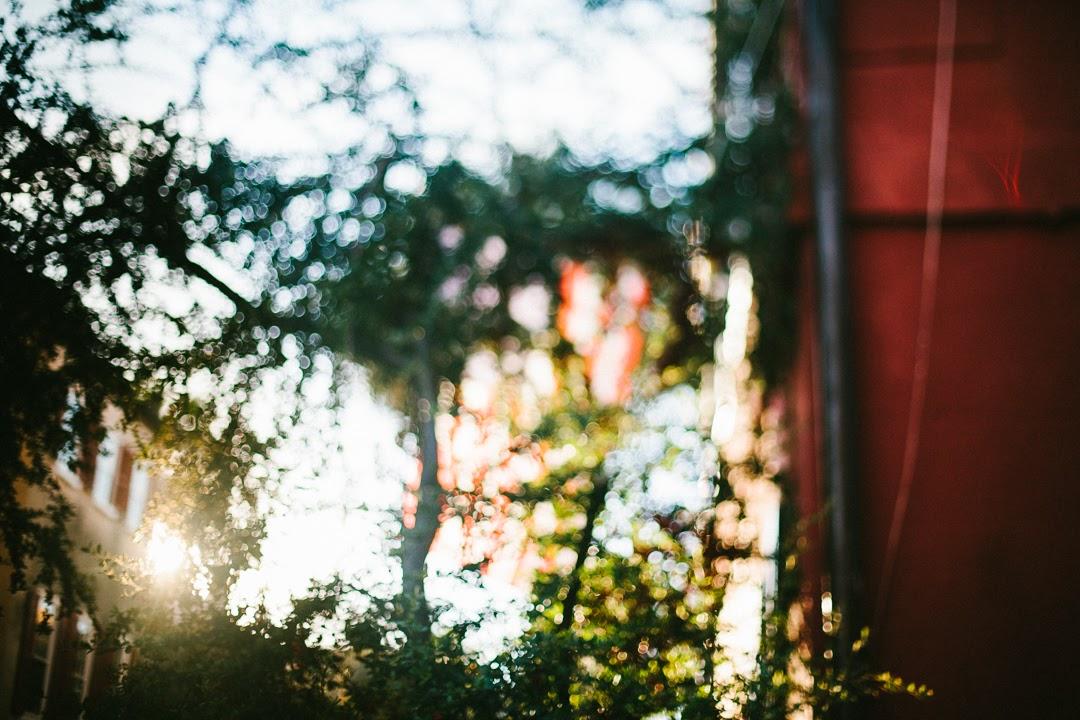 Best lifestyle street photographer South Carolina