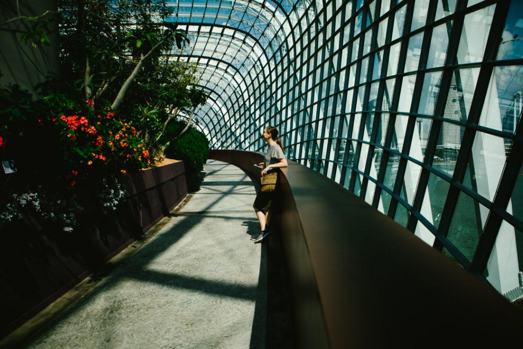 adventure street photographer